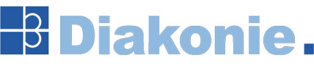 diakonie_logo