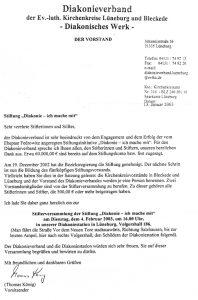 1. Stifterversammlung 2003_rgb