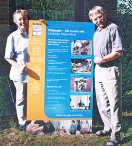 H+E Fedrowitz 2003_rgb_jpg
