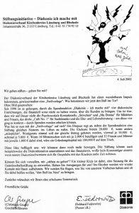 Stiftungsinitiative_juli 2002_sw