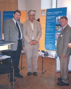 Teilnahme Stiftungstag_09-03