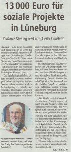 lz_artikel-dimmer