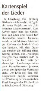 LZ Artikel Quartett_22.09.15